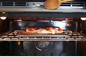 Toaster Oven Cake Recipes Baking Steel Mini Griddle U2013 Baking Steel