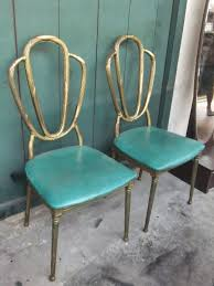 my ercol hurrah windsor pinterest chair spare parts and armchairs