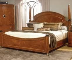 startling reclaimed wood bed frame bedroom vanity with also