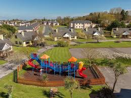 gold coast cottages u0026 villas dungarvan ireland booking com