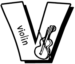 v for violin alphabet coloring pages alphabet coloring pages of