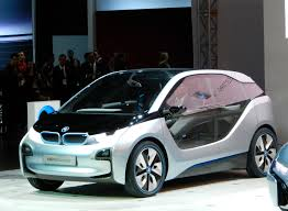 electric cars bmw are the bmw i3 and i8 electric cars a mission impossible