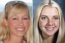 sherri papini kidnapping mystery has chilling echoes of a similar