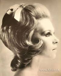 1970s hair shoulder length vintage hairstyle from hj dating back to the 1970s hj history