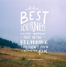 Top 25 Most Inspiring Travel Quotes click image to discover