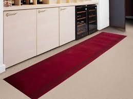 Aztec Kitchen Rug Amazing Kitchen Designs Elegance Rugs For Hardwood Floors In Floor