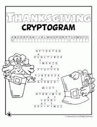 thanksgiving word searches scrambles cryptograms autumn spirit