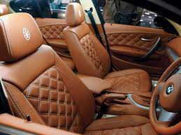 bmw car seat auto leather car seat cover specialists