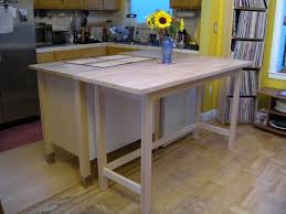 building a kitchen island with seating inspire home design