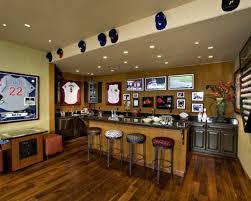 home bar decor lightandwiregallery
