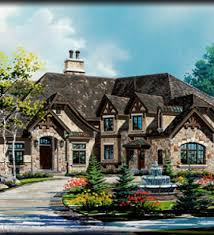 Story Luxury Homes Design Plans Beautiful  Story Homes - Luxury home designs plans
