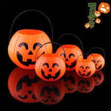 halloween pumpkin props china halloween pumpkin bucket china halloween pumpkin bucket