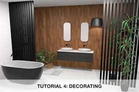 pictures bathroom planners online free home designs photos
