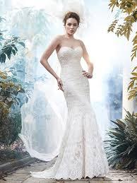 wedding dresses on a budget budget wedding affordable wedding dresses popsugar fashion