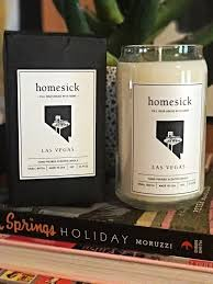 where can i buy homesick candles graduation gifts homesick candles christie moeller
