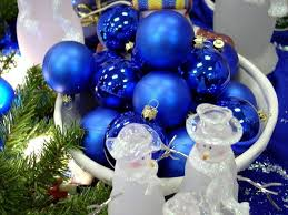 craft stores with christmas trees decorated on seasonchristmas com