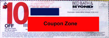 bed bath beyond 20 off bed bath beyond fitbit room coupon and 20 off use on vandysafe com