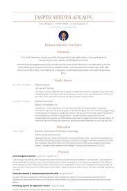 Personal Shopper Resume Sample by Virtual Assistant Resume Samples Visualcv Resume Samples Database