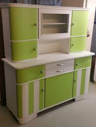 wohneinrichtung in garage 100 garage redesign polyaspartic flooring garage cabinets