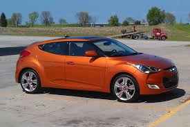 hyundai veloster vitamin c official vitamin c picture thread