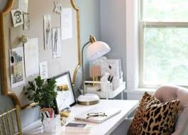 agreeable bedroom ideas for girls astonishing tween