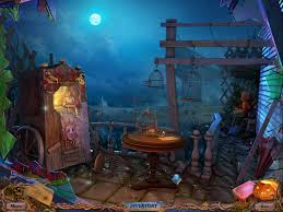 shadows price for our sins download and play on pc youdagames com