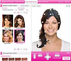 hair generator hair makeover generator hairstyle trend hairstyle trends