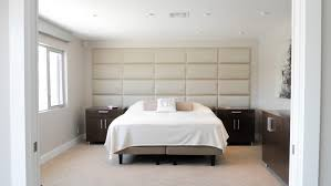 Padded Walls Fabulous Padded Walls For Bedrooms 1 On Bedroom Design Ideas With
