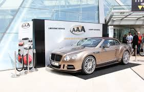 luxury bentley hire bentley gtc mansory rent the new bentley continental gtc