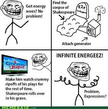 Forever Alone Guy Meme - all your memes are in our base forever alone rage guy