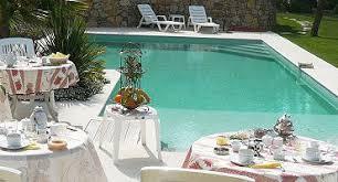 tropez chambre d hote chambres d hôtes grimaud port grimaud piscine terrasse privée