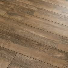 Oak Laminate Flooring Tradition Sculpture Barn Oak Laminate Laminate Carpetright