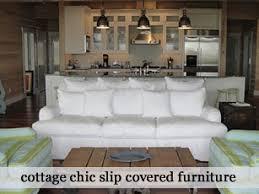 shabby chic furniture bella notte linens somerset bay