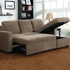 Pulaski Sectional Sofa Pulaski Furniture Sofa Quiky Co