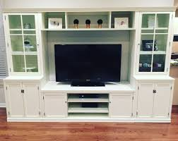 review of the logan media suite from pottery barn the diaper daily