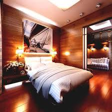 cabin interior ideen interiordecodir com schlafzimmer indischen