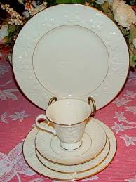 lenox china replacement patterns m n o american tableware