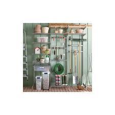 rangement combles ikea solution rangement petit espace amnager une petite chambre