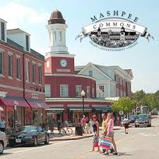 Downtown Cape Cod - cape cod day trip sandwich and mashpe corsair guest forum