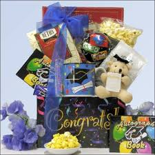 send gift basket 14 best graduation gift baskets images on graduation