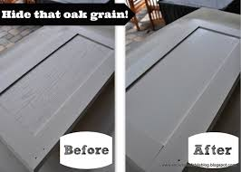 how to paint oak cabinets grey tips tricks for painting oak cabinets evolution of style