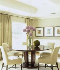decorating ideas for dining room walls dining room decorating ideas inexpensive home decor ideas