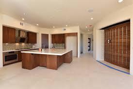 Maple Creek Kitchen Cabinets Wrangler North Scottsdale Elite Kitchen Cabinetry Arizona