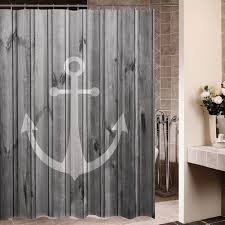 Anchor Bathroom Accessories by Compare Prices On Rustic Bathroom Set Online Shopping Buy Low