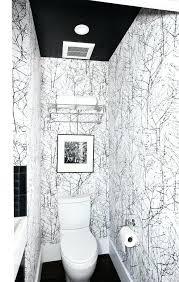 bathroom with wallpaper ideas bathroom wallpaper patterns wallpaper patterns bathroom wallpaper