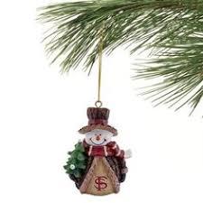 florida state seminoles fsu fans decorate your