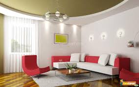 Fancy Ceilings How To Decorate And Paint A Small Living Room With Low Ceilings