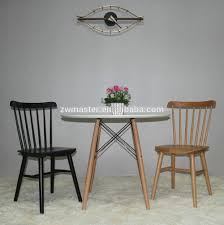 wholesale wood chair replica online buy best wood chair replica