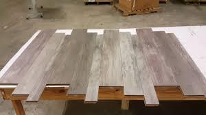 flooring captain hdf hardwood solid 1 2 in water