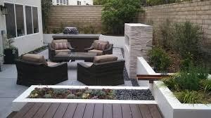 backyard inspiration backyard inspiration by scv landscaping santa clarita ca home